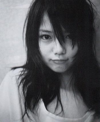 Miyazakiaoi000049